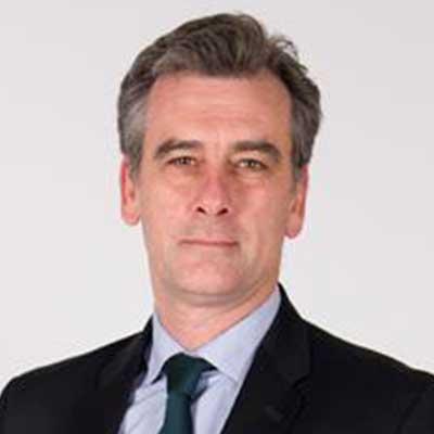 Olivier GUIZE