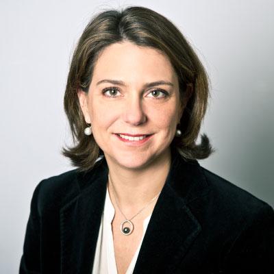 Delphine NICOLAS-TUCOU