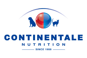 Continental Nutrition