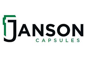 Janson Capsules